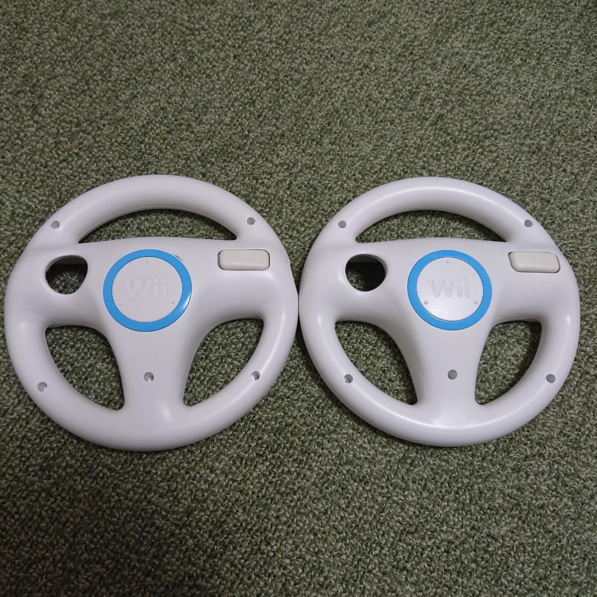 任天堂Wii 本体、ソフト、コントローラー他セット
