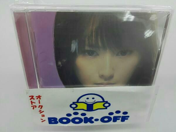 藍井エイル AUBE CD ライブグッズの画像