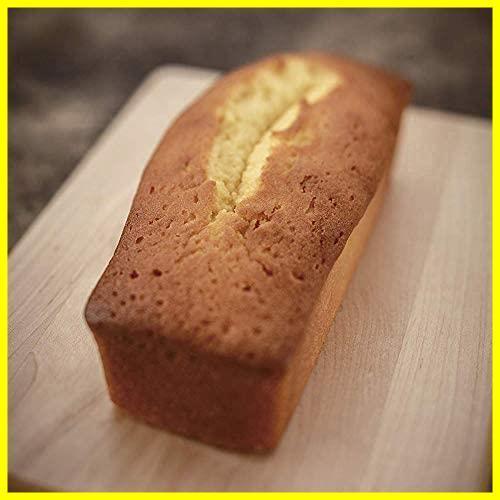 【即決 早い者勝ち】18cm 貝印 KAI ケーキ型 Kai House Select スリムパウンド型 (小) テフロンセレクト 日本製 DL61_画像7