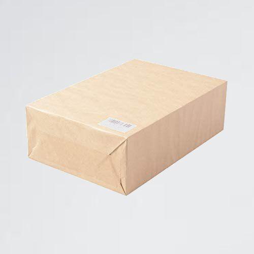 未使用 新品 コピ-用紙 ふじさん企画 K-J1 1000枚 A4-1000-J70 A4 日本製 厚紙 「中厚口」 白色 両面無地 上質紙 70kg 白色度85%_画像1