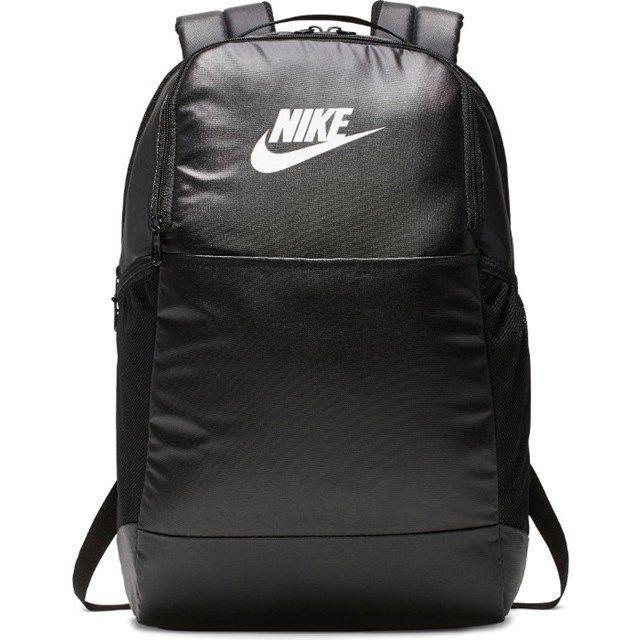 ★ナイキ NIKE 新品 メンズ 耐久性 ロゴ入り リュックサック バックパック デイバッグ バ