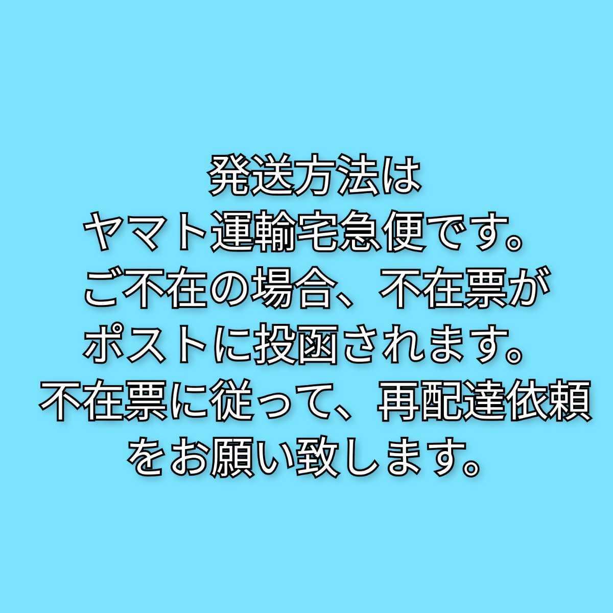 澤井珈琲 80袋 ビクトリーブレンド ブレンドフォルテシモ 各40袋 ドリップコーヒー_画像5