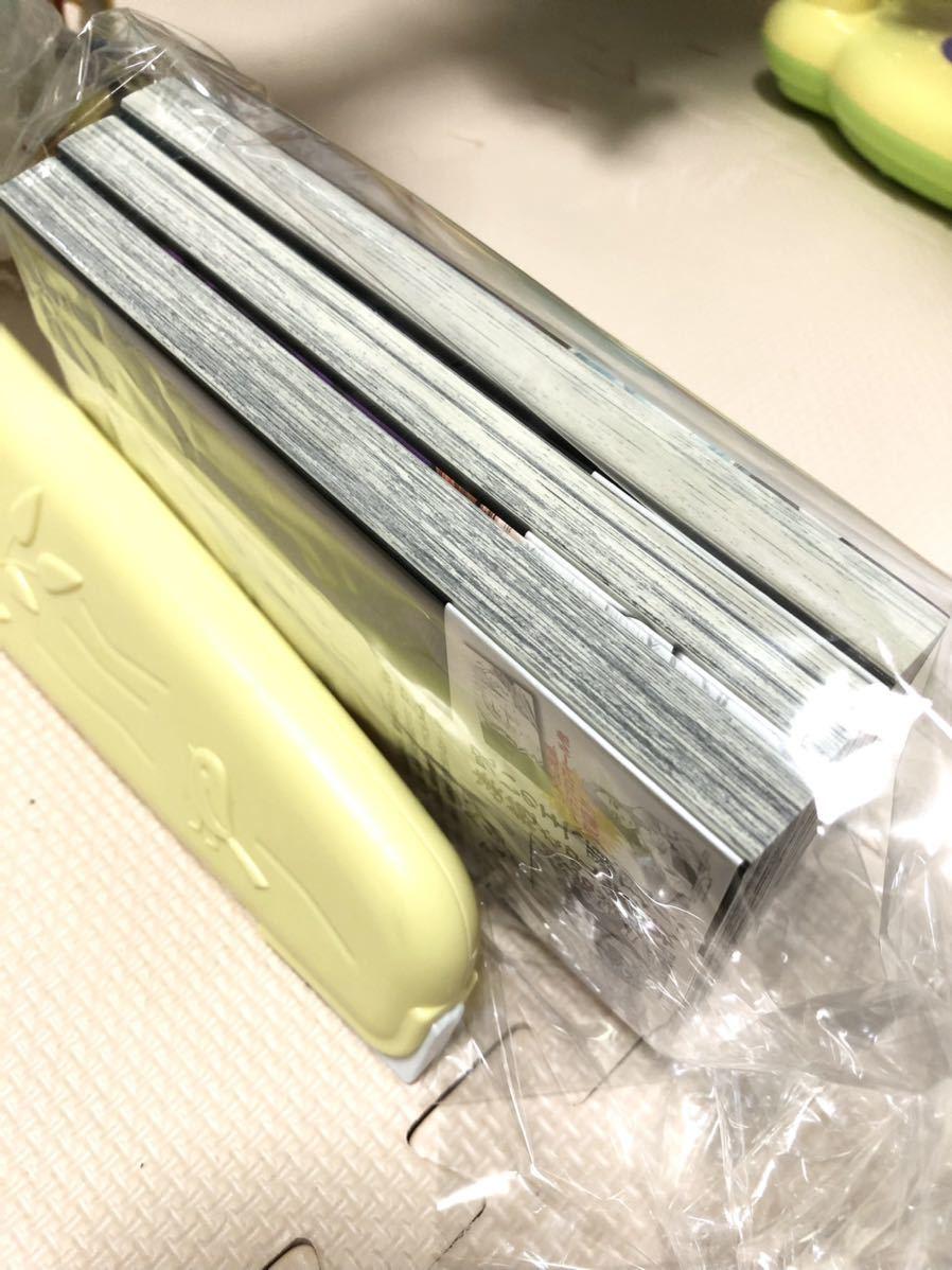 【呪術廻戦】初版 帯付き 0巻・1巻・2巻 3冊セット 美品 送料無料_画像4