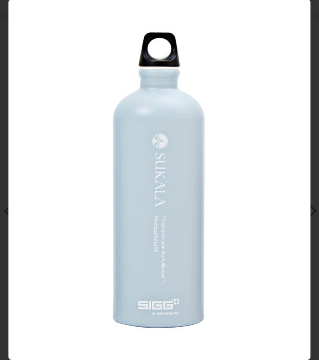 Lava ボトル