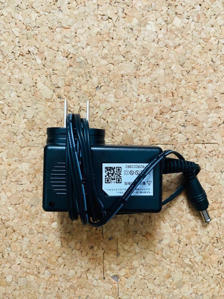 Aterm NEC  PA-WG1200HS Wi-Fi 無線LAN 無線LANルーター n/a WG1200