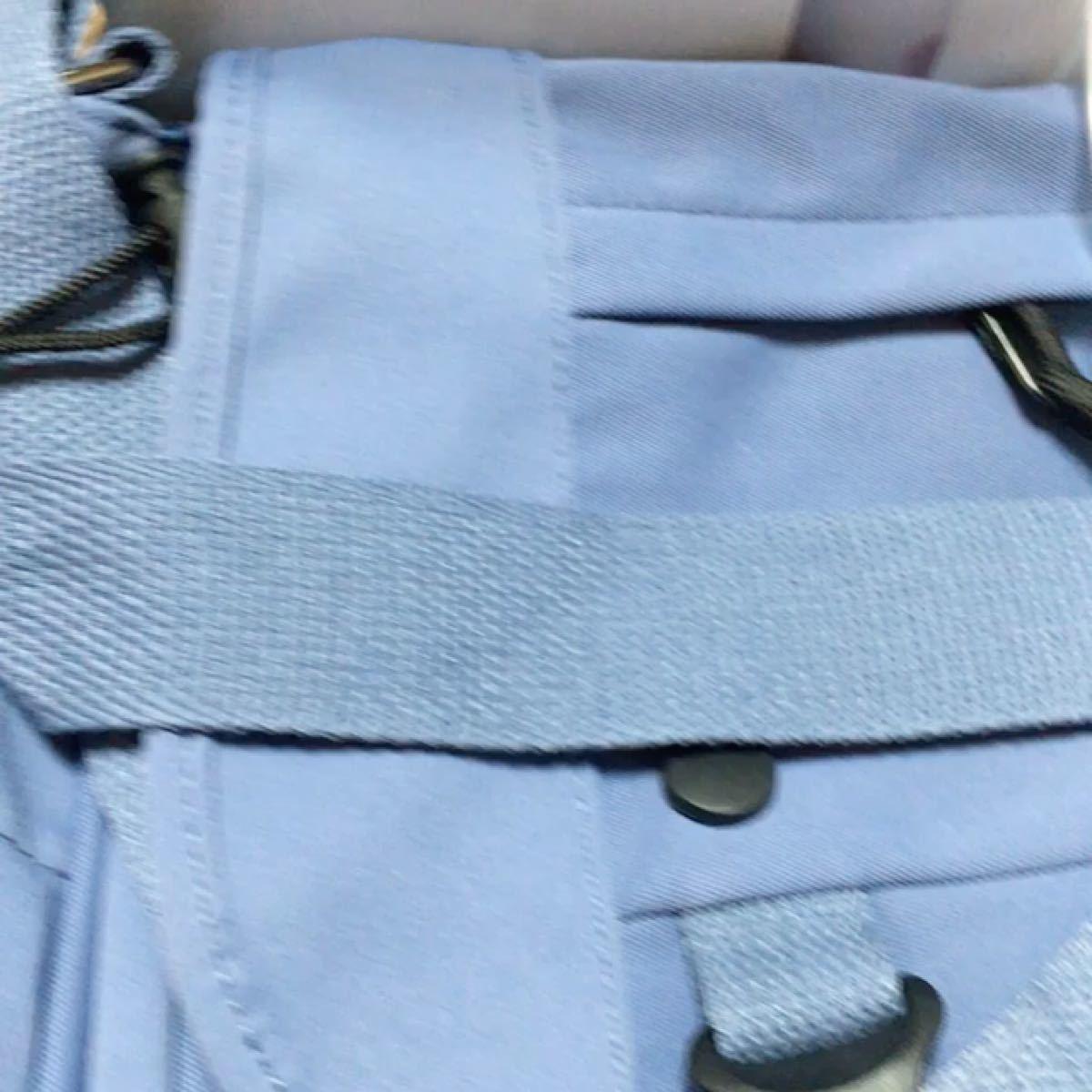ショルダーバッグ 人気 高校生 メッセンジャーバッグ、トラベルショルダーバッグ 防水ナイロントラベルウエストバッグ ワークバッグ