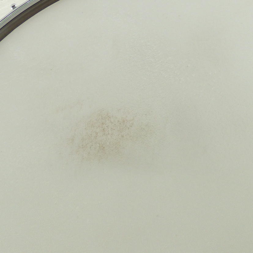 1円【一般中古】Pearl パール/スネアドラム/COATED AMBASSADOR/64_画像6