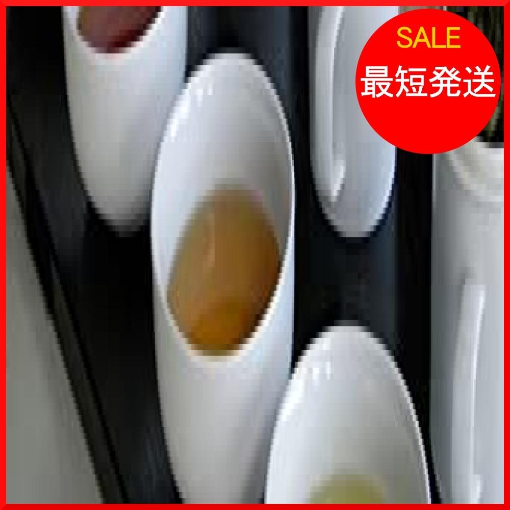 【在庫限り】 食べる緑茶 粉末茶 無農薬栽培 kIK1K 有機JAS認定 70g 宮崎茶房_画像5