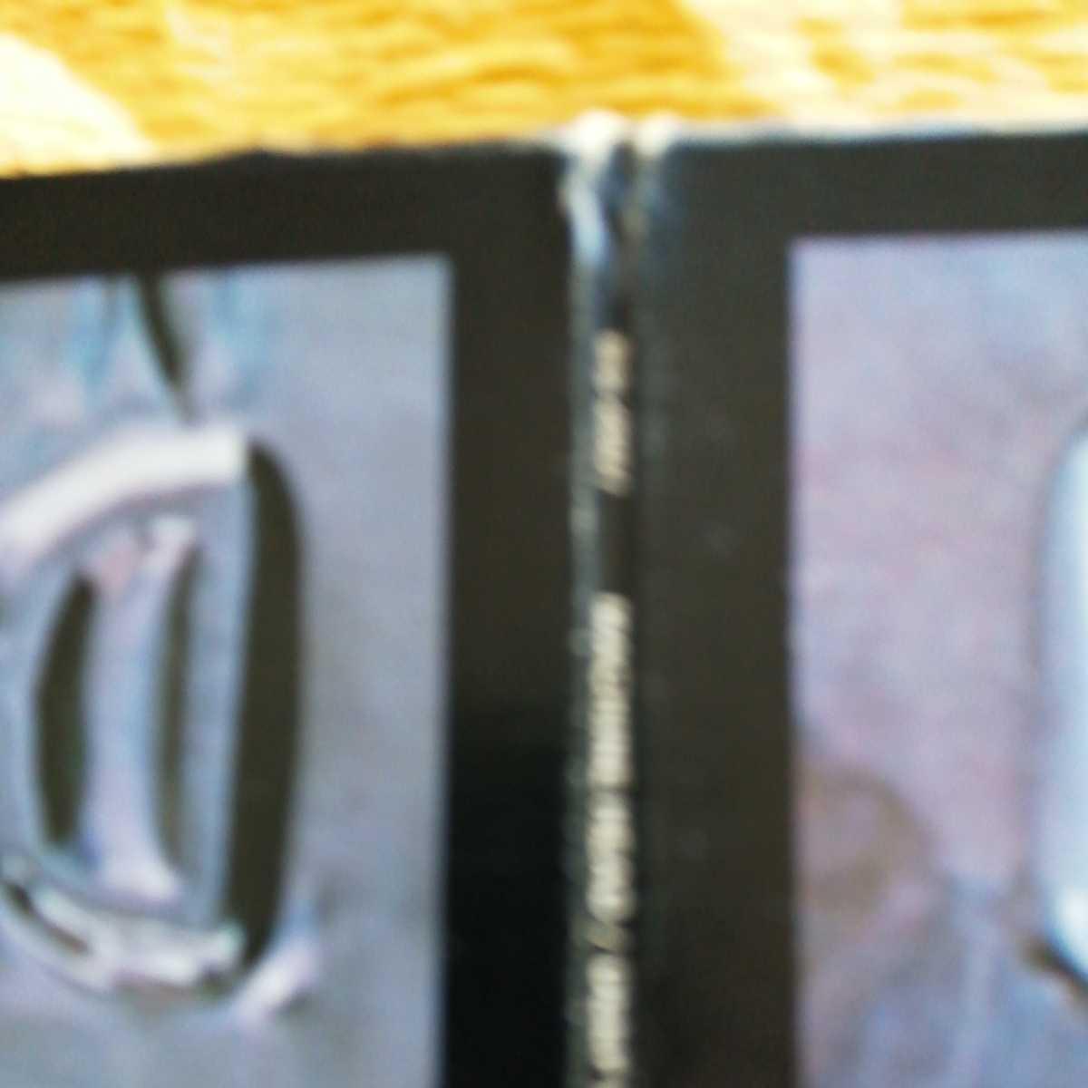 ディープパープル マシンヘッド LPサイン入りアルバム