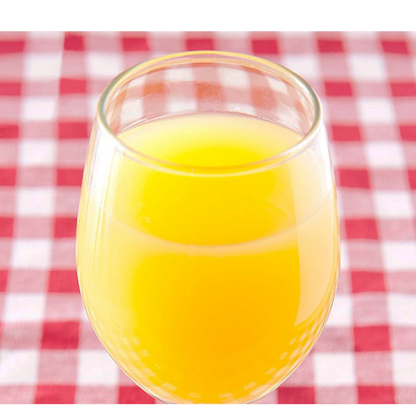 沖縄県産シークワーサー100%果汁 ノビレチン216mg 沖縄シークヮーサービター 360ml_画像2