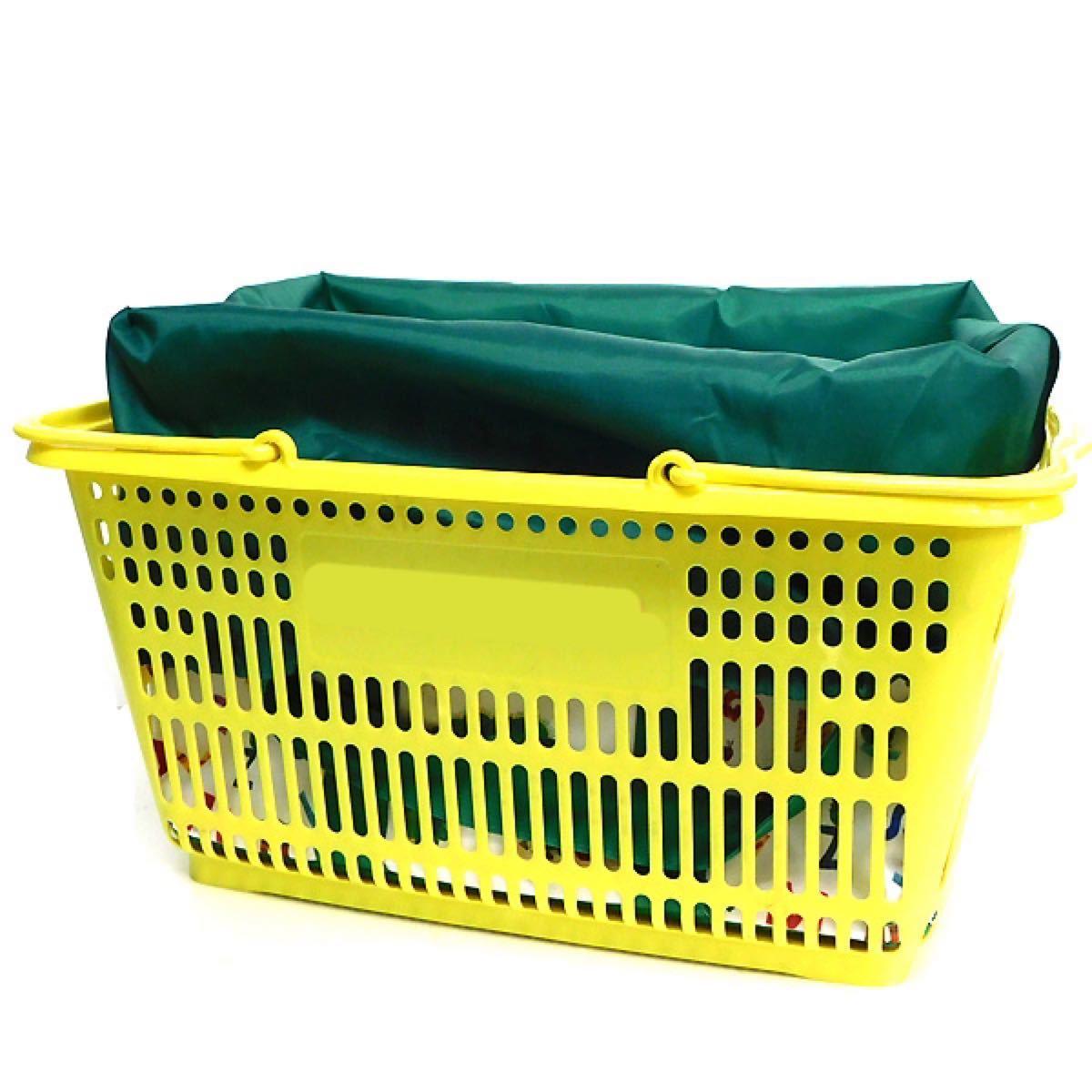 送料無料 はらぺこあおむし 保冷バッグ 大容量 クーラーバッグ レジカゴバッグ レジカゴ 保冷 バッグ エコバッグ 折りたたみ