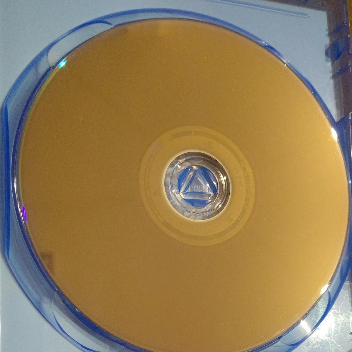 PS4 バイオハザード7 レジデントイービル ゴールドエディション