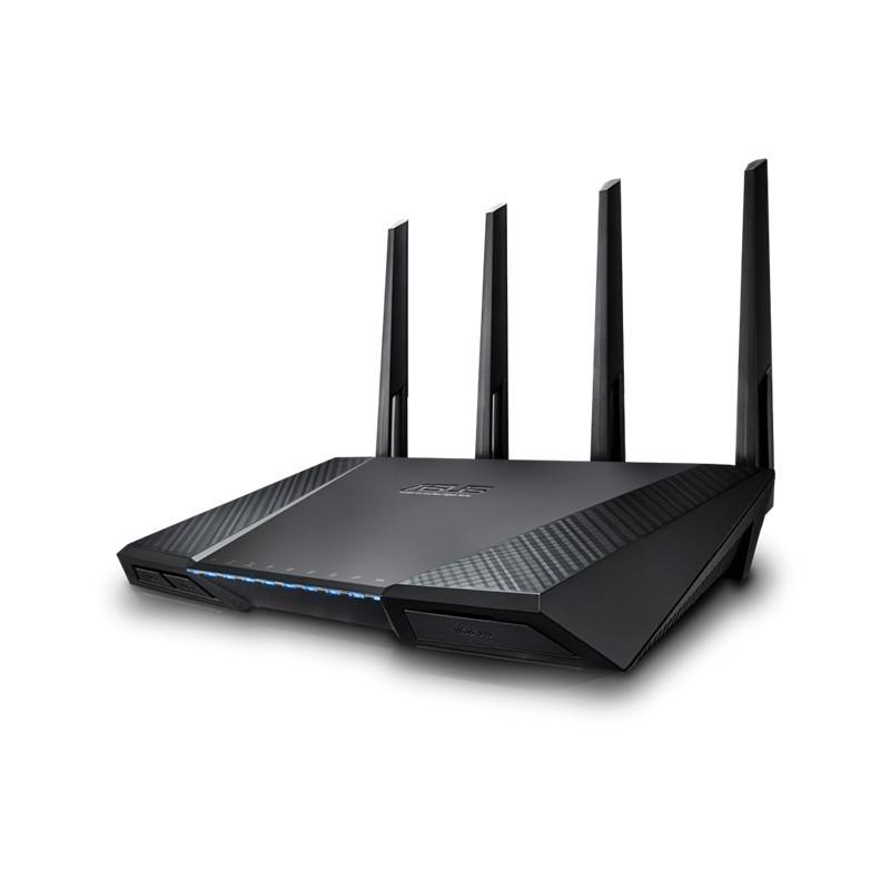 無線LANルーター WiFi 無線LAN親機