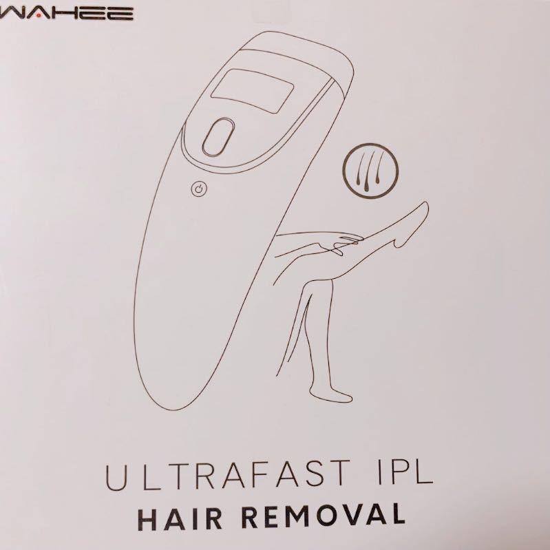 レーザー永久脱毛 ipl光脱毛器 光美容器レディース 光エステ 5階段 永久脱毛 光脱毛器 IPL 家庭用