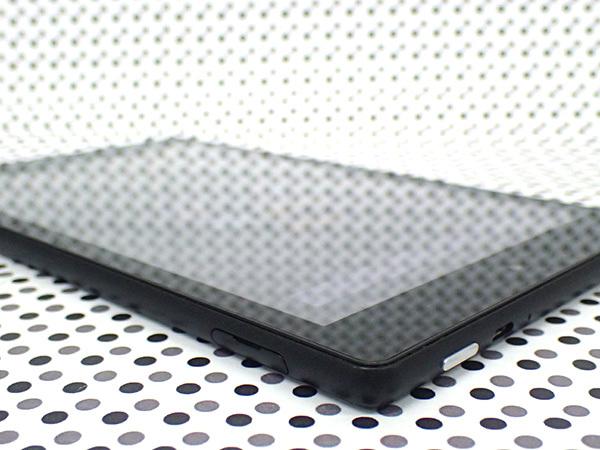 ☆【中古】Amazon Fire HD 8 第6世代 16GB ブラック 黒 タブレット 本体(LZ208-10)_画像4