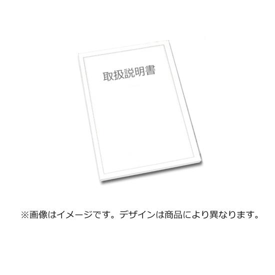 【中古】ASUS製グラボ ROG-STRIX-RX570-O4G-GAMING PCIExp 4GB 元箱あり_画像3