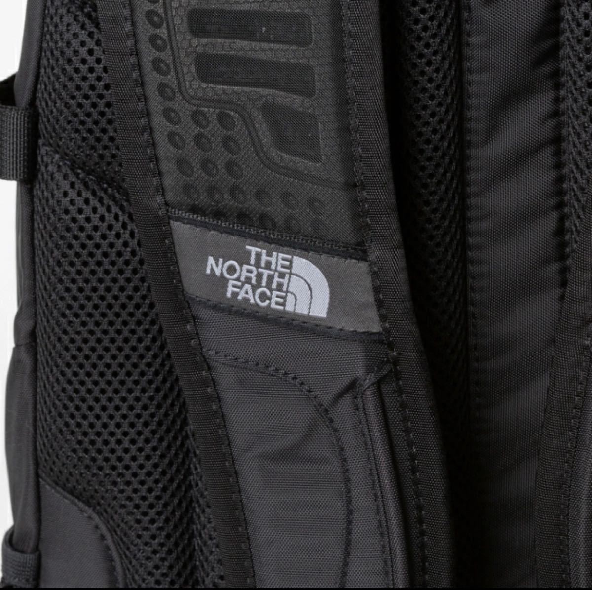 ノースフェイス ホットショットクラシック  26L NM72006 Kリュック バックパック バッグ THE NORTH FACE