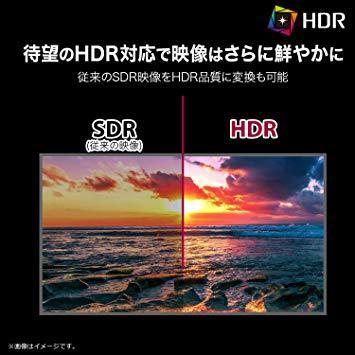 シルバー 【Amazon.co.jp 限定】LG ゲーミング モニター ディスプレイ 27UL500-W 27インチ/4K/HD_画像2