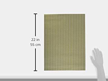黒色系10枚 【.co.jp 限定】和紙かわ澄 千代紙 友禅和紙 大判 38.5×53cm 10柄各1枚_画像2