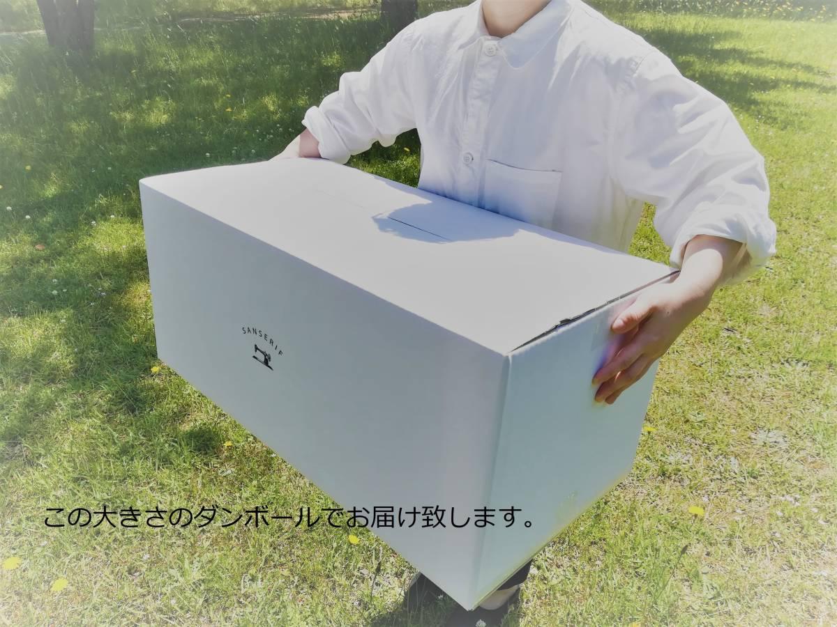 ☆[25点] 大量 メンズ ハレ レイジブルー セット まとめ売り まとめ まとめて HARE RAGEBLUE_画像7