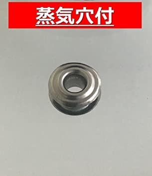 パール金属 日本製 ミルクパン 14cm つぼ型 目盛付 IH対応 ステンレス デイズキッチン HB-1049 & L_画像7