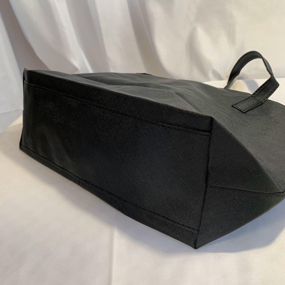 トートバッグ ビジネスバッグ ショルダーバッグ  ハンドバッグ レディース 韓国 メンズ ボディバッグ シンプル 大容量 就活