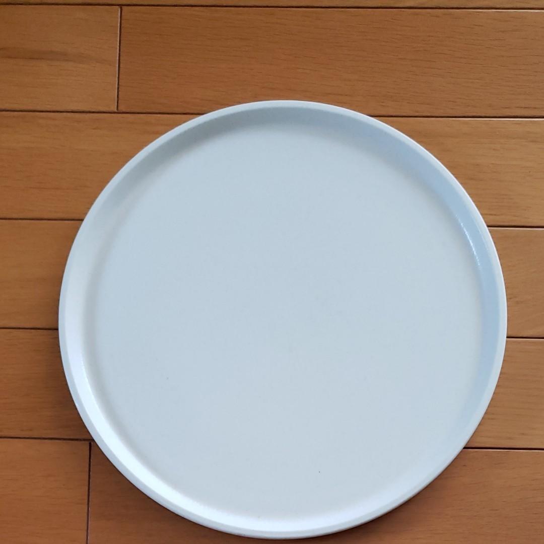 日立オーブンレンジ MRO-SA3 丸皿のみ