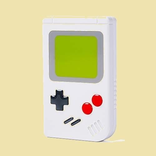 新品 未使用 [Nintendo LEYUS B-8L Switch&Lite専用]ゲ-ムカ-ド収納ボックス10カ-ドスロット収納バッグ、薄くて持ち 白_画像1