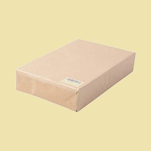 未使用 新品 コピ-用紙 ふじさん企画 P-QW 500枚 A4-500-J110 A4 日本製 厚紙 「特厚口」 白色 両面無地 上質紙 110kg 白色度85%_画像1