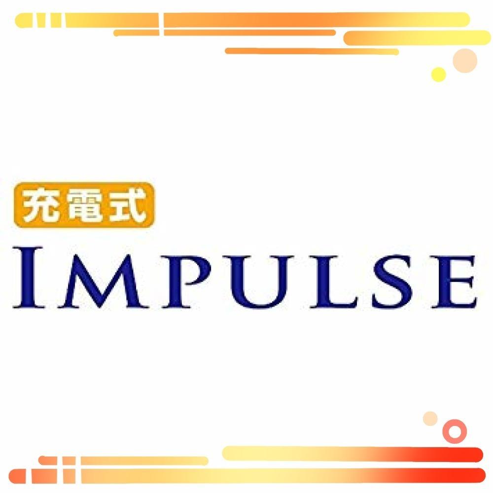 ▼▼TOSHIBA ニッケル水素電池 充電式IMPULSE 高容量タイプ 単3形充電池(min.2400mAh)_画像5
