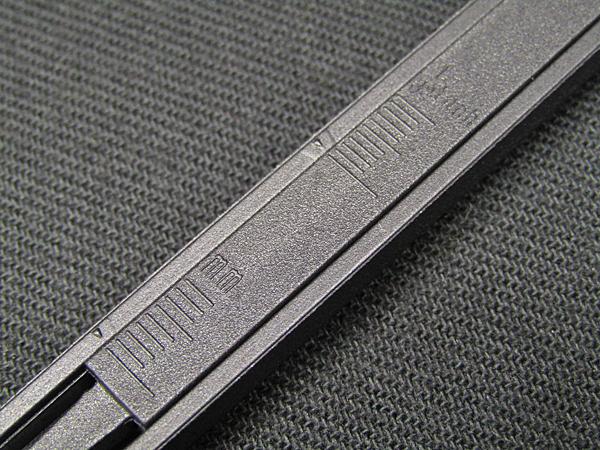 ベンツ純正品 タイヤ溝測定用工具 純正SST(A0005830642)_画像5