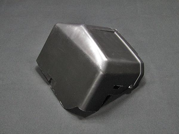 現品在庫1セット限り!ベンツ純正品&Bosch M103用 ディスビキャップ等3点セット(A1031580002、A1031580331、A1031580685)_画像8