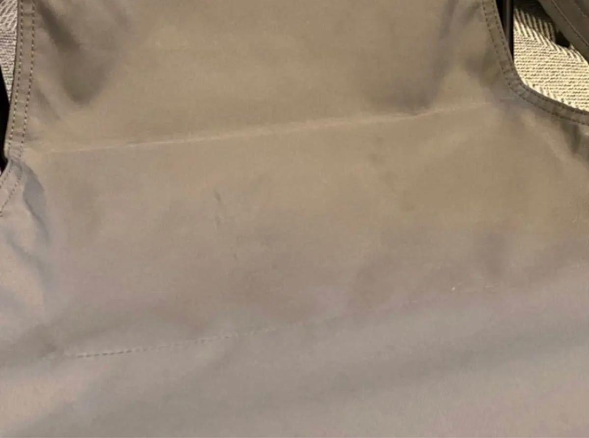 完売品【美品】Helinox タクティカルサンセットチェア フォリッジ ヘリノックス