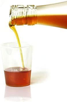 ミニボトル30ml×2本 天然熟成野草酵素 酵素ドリンク (国産原料 原液100% 完全無添加 砂糖不使用) (ミニボトル30m_画像3