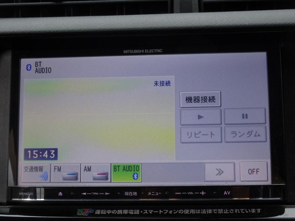 車検満タン!28年式!アクア!中期モデル!S!実走28050km!ナビ!Bluetooth機能!バックモニター!ETC!_Bluetooth機能