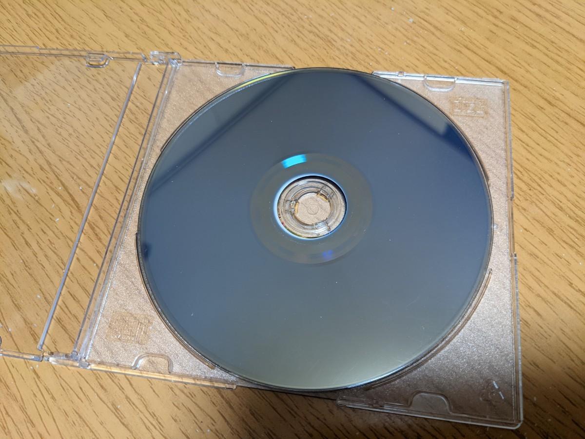 【Blu-ray】 ディズニー ピクサー モンスターズユニバーシティ