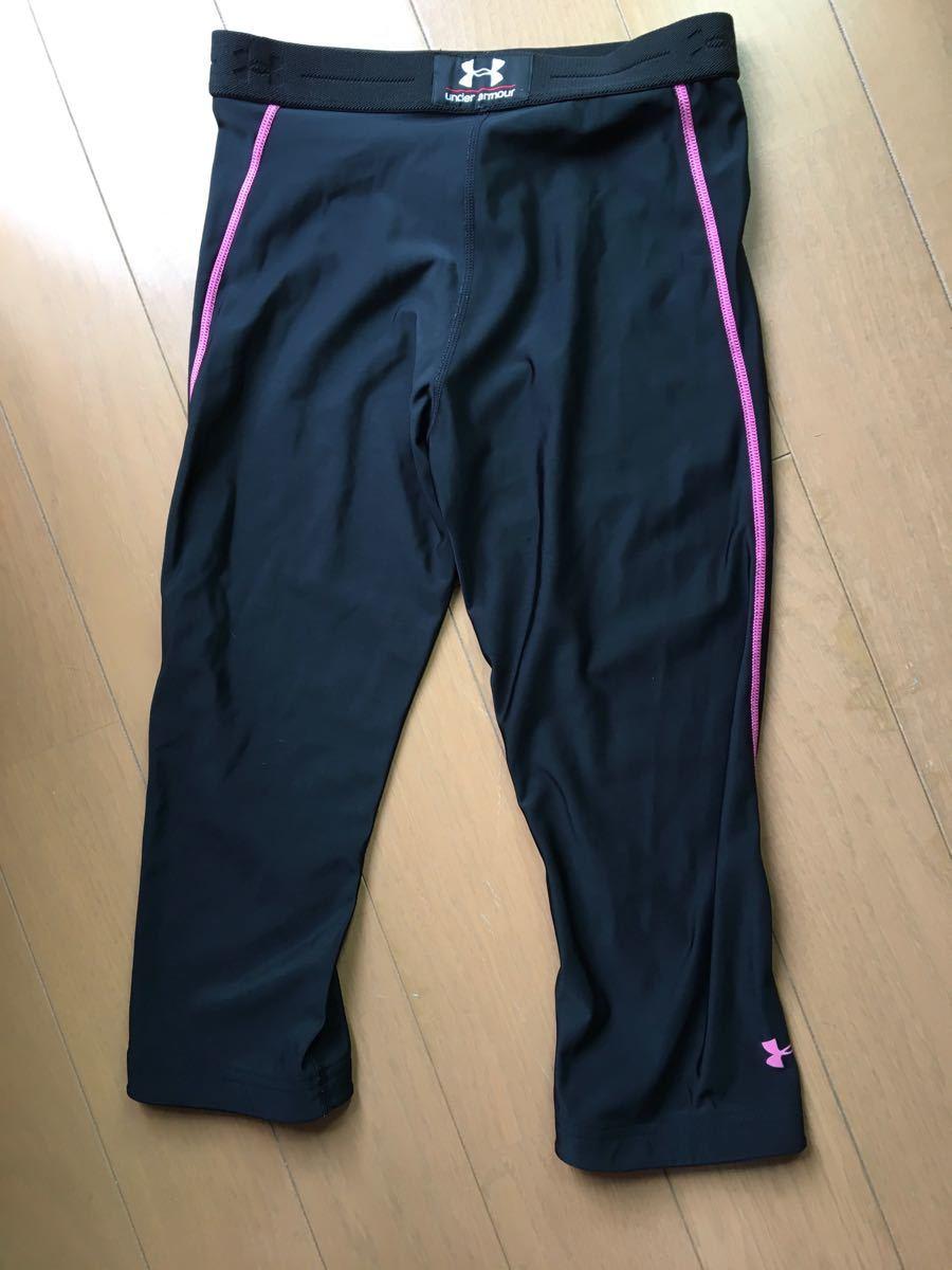 kinokumi様専用 スポーツウェア スカート ランニングウェア