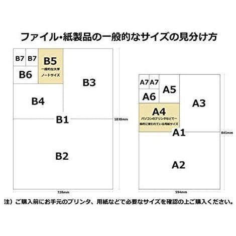 新品【未使用】アイリスオーヤマ ラミネートフィルム 100μm A4 サイズ 100枚入 LZ-A4100K1KA_画像5