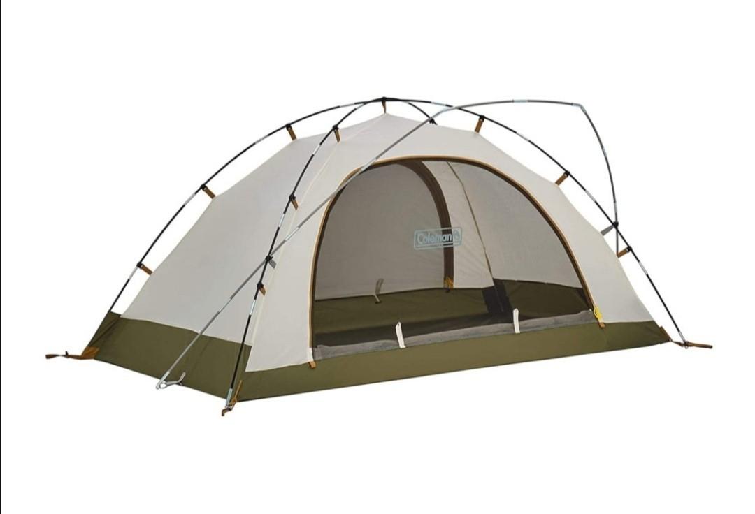 コールマン テント ツーリングドームST 2000038141