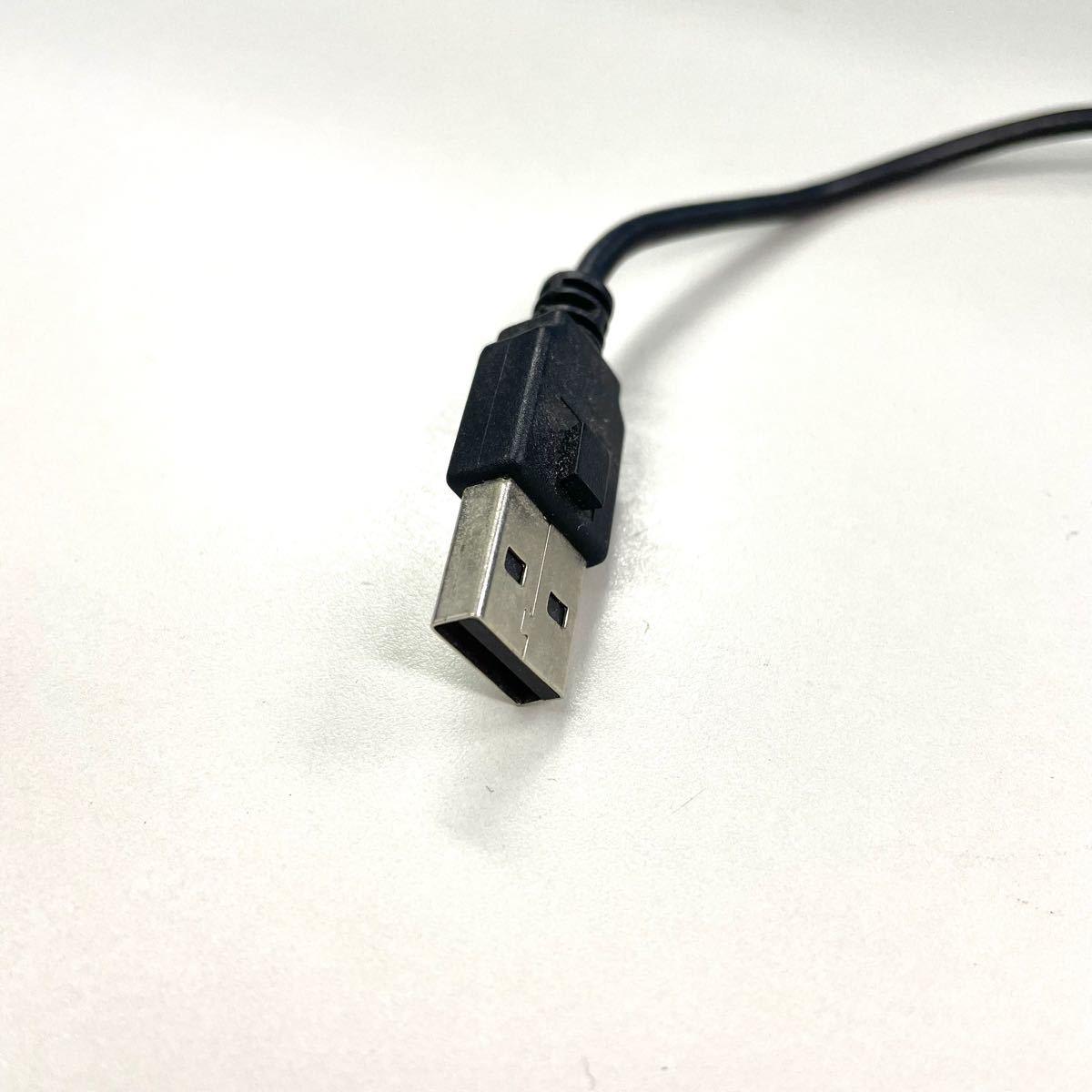 BUFFALO バッファロー USB  SDカードリーダー カードリーダー Micro SD