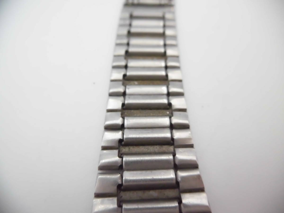 ☆ YMK175 CASIO カシオ チープカシオ デジタル 腕時計 生活防水 A158W ☆_画像9