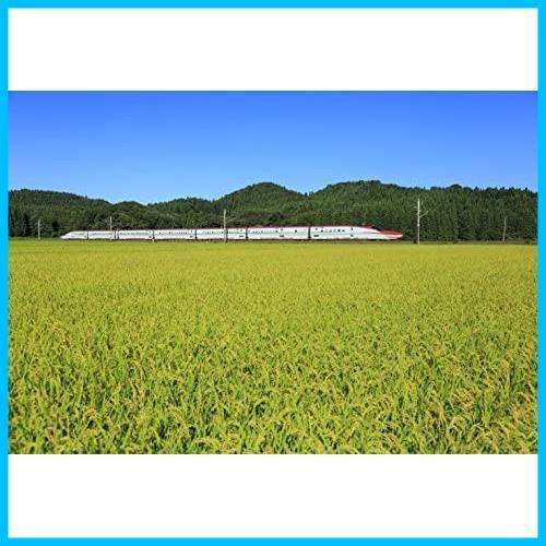 【精米】 [Amazon限定ブランド] 580.com 秋田県産 無洗米 あきたこまち 5kg 令和2年産_画像5