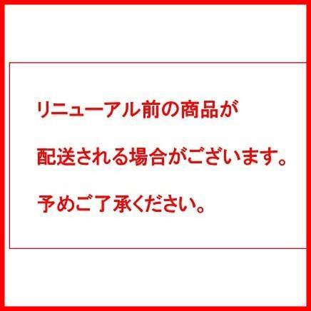 2g 新品 炭酸水 レモン 500ml×24本 新品 タンサン ウィルキンソン アサヒ飲料_画像8
