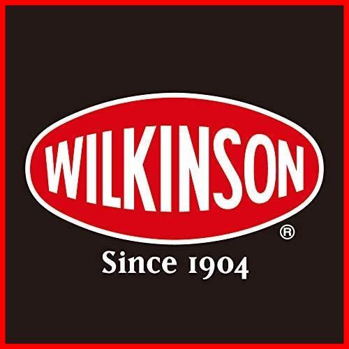 2g 新品 炭酸水 レモン 500ml×24本 新品 タンサン ウィルキンソン アサヒ飲料_画像6