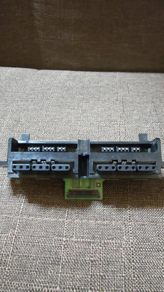 PlayStation2 部品 冷却ファンとコントローラー差し込み口 2個セット 予備 PS2 プレステ2