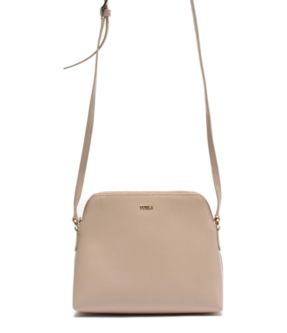حقيبة كتف جلد فورلا (بوهيم) بوهيمية للسيدات فرولا فو وفورلا وكتف