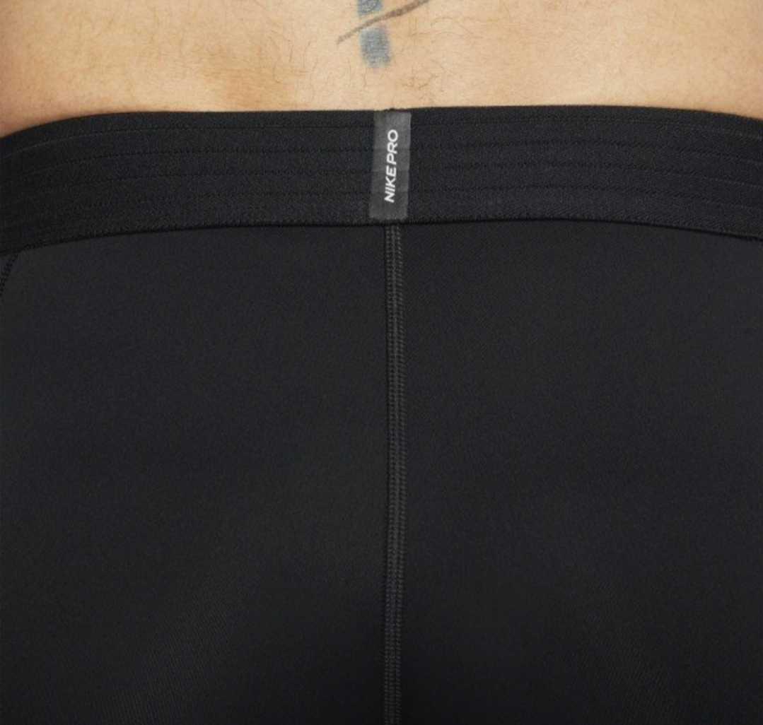 ナイキ メンズ コンプレッション ロングタイツ スパッツ タイツ Lサイズ 2個