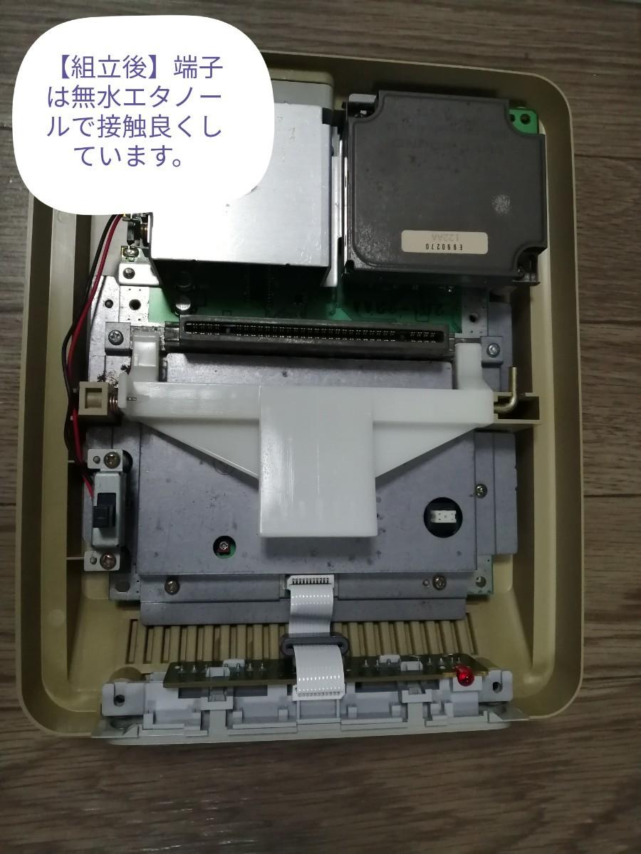 動作確認済 清掃済 スーパーファミコン 本体&コントローラー2本付 S14334932