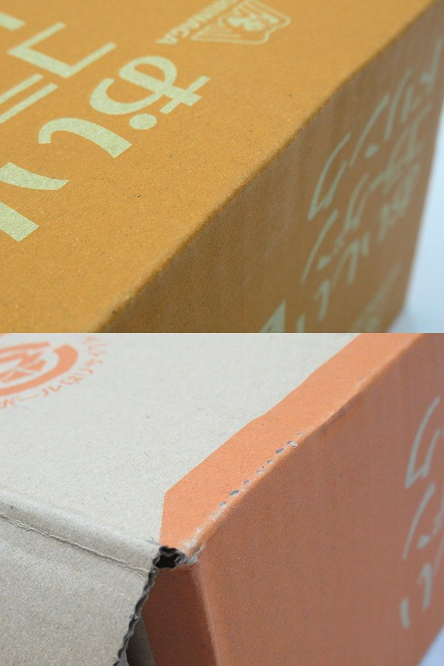 ◆森永製菓 おいしいコラーゲンドリンク 125ml×12本入 常温保存可能品 レモン味 コラーゲン ペプチド 賞味期限2022.01 潤い・関節・骨に◆_画像5