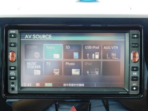 デイズルークス 660 ハイウェイスターX 純正ナビ 全方位モニター ETC_下にある[写真を見る]で全写真を見れます